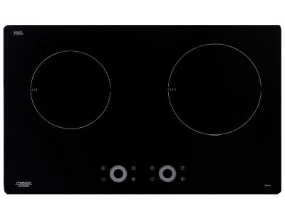 Bếp cảm ứng từ G60X (Dòng sản phẩm Luxury - Italy )